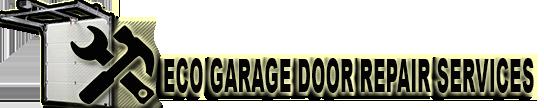 residential garage door repair palo alto quality garage door repair service palo alto ca. Black Bedroom Furniture Sets. Home Design Ideas